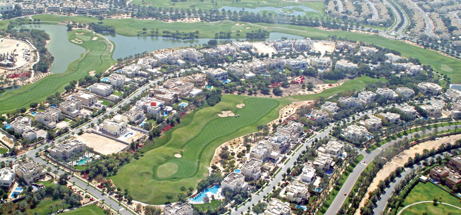 The Springs Dubai Villas for Sale | Springs Dubai Villas for rent