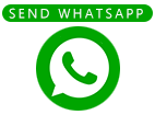 Send WhatsApp